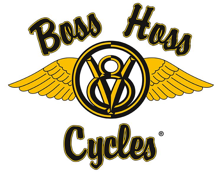 BH_Logo_sm